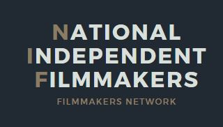 National Independent Filmmakers
