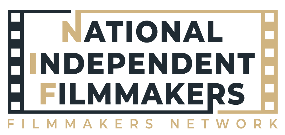 National Independent Filmmakers